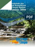 RELATORIO IQA 2009.pdf