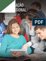 Elisabete Shineidr - Orientação Profissional.pdf