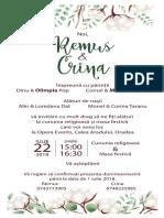 Invitatie-Crina 2.pdf