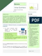 taller-la-memoria.pdf
