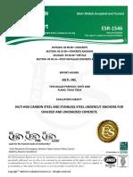 Approval_document_ASSET_DOC_LOC_7.pdf