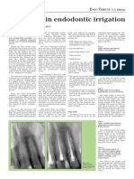 1-2-3 steps in endodontic irrigation.pdf