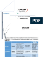 AFPT1_U1_A1_ROTG.docx