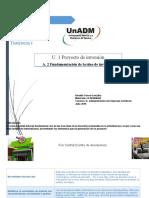 AFPT1_U1_A2_ROTG.docx