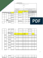 GPFI-F-018_Planeacion_Pedagógica_MULTIMEDIA (1) PANADERIA terminado (1).xlsx