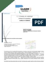 AFPT1_U2_EA_ROTG.docx