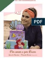Livro+de+Receitas_La+Dinda_Versao_2019.1.pdf