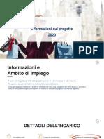 ITALIAN_EvaluatorGuidelin-20065.pdf