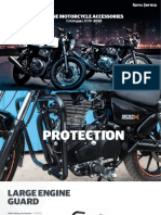 Royal_Enfield_Accessories_2020