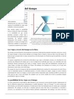 Viaje_a_traves_del_tiempo_1.pdf