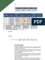 X.Fin._Libro_UD1_act.8_p.22_Feita