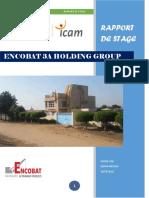 rapport de stage ENCOBAT version finale.pdf