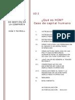 MDSIST_M4_P3_U2.pdf