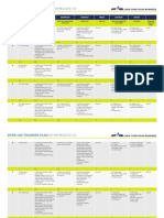 10k_training_plan_intermediate_rd41