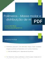 aula 1 - massa molar.pdf