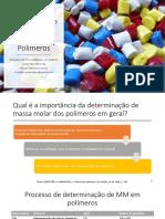 Aula 5 - Determinação de MM.pdf