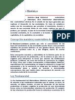2 Materialismo Histórico.docx