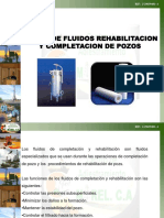 Fluidos de rehabilacion y completacion de pozo.pdf