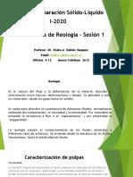 Reología_Sesión 1.pptx