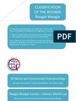 boogie woogie njs - classification of the rounds - dec 2015.pdf