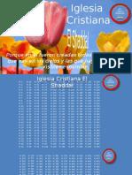 Himnos escuela dominical actual.pptx