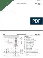 VW VENTO POLO 1.6 MOTOR-CLS (1).pdf