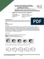 SOAL PH 1 SEM 3 XI  PCE.docx