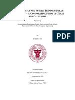 G01.pdf