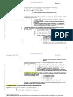 27150962-TS2_antropologia_02.pdf