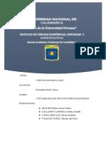 GRUPO-7-CUENTA-DE-RESULTADOS