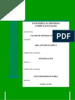 TDSO-Luis Omar Burgos Parra-18350293