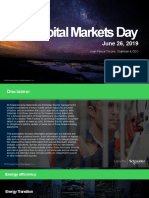 26-presentation-strategy-investor-day-2019.pdf