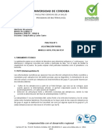 GUIA 5 AGLUTINACION PASIVA (1)