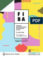 13fiba_grilla_10_compressed.pdf