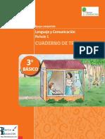 Cuadernoa de trabajo lenguaje 3 básico diarioeducacion (1).pdf