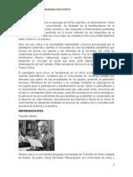 paradigmaa.docx