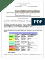 Guia 9  Tipos de textos.docx