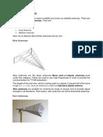 antenna in sc.pdf