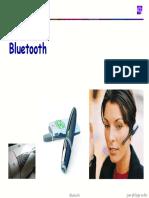 l-bluetooth.pdf