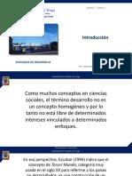 ENFOQUES DE DESARROLLO - SESIÓN 1 (1)