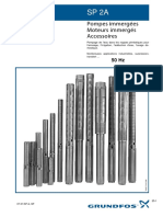 Grundfosliterature-SP-2A-FR-L