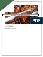 CTPES-Diagnostic export-Oujana (1) (2)-converti-version final.pdf