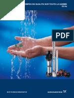 Grundfosliterature-1384.pdf