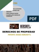DERECHOS DE PRPIEDAD BALNCA.pptx