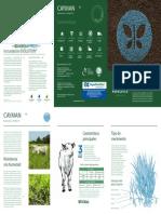 Folleto_cayman Baja.pdf