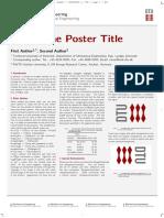 dtu-poster