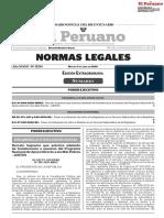 decreto-supremo-que-autoriza-adelanto-de-transferencia-a-usu-decreto-supremo-no-006-2020-midis-1865445-1.pdf