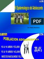 presentacion taller adol1