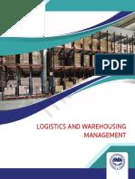 Logistics-and-Warehousing-Management.pdf