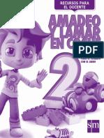 amadeo-2.pdf